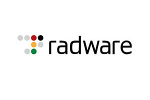 Radware License