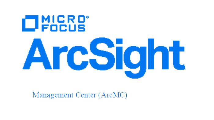 ArcMC License