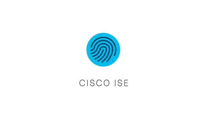 Cisco Identity Services Engine (ISE) License