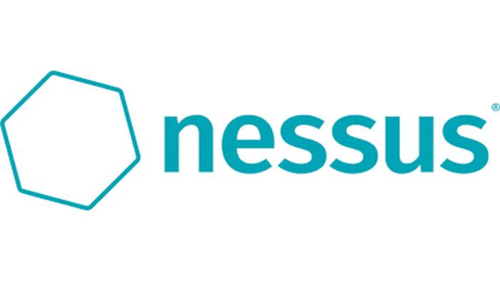 Nessus License