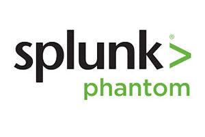 Splunk Phantom APP