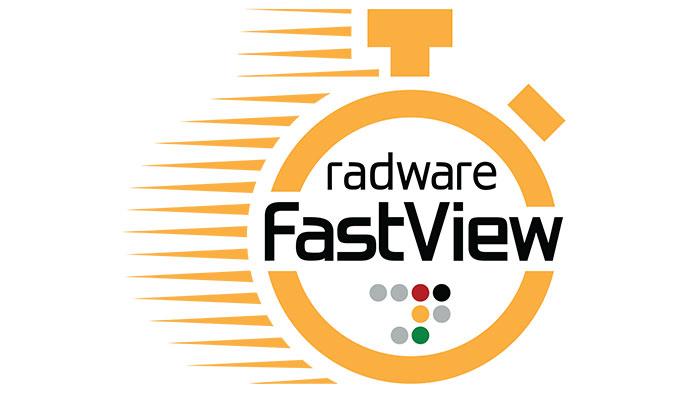 FastView License