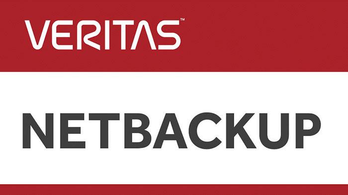 NetBackUp License