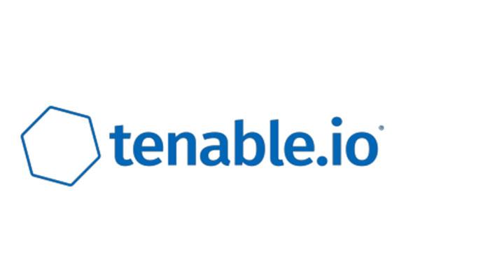 Tenable.io License
