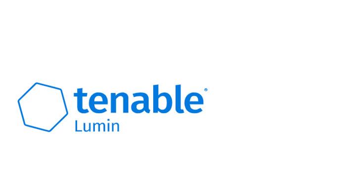 Tenable Lumin License
