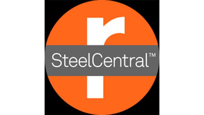 Riverbed SteelCentral License