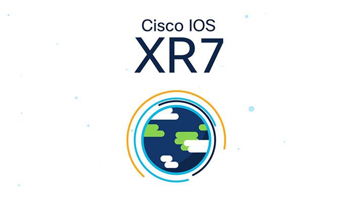 Cisco NCS 500 License