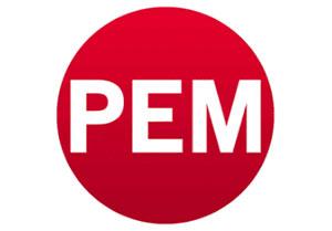 BIG-IP pem License