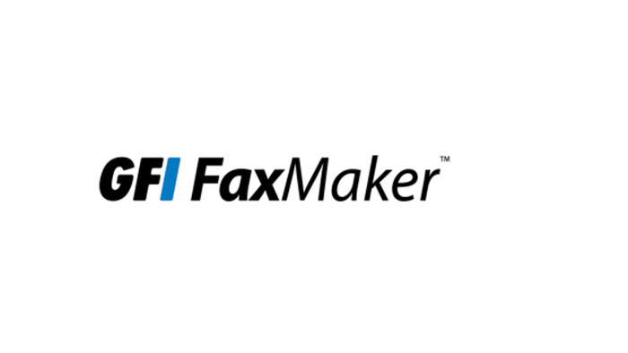 GFI FaxMarker License